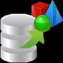 base_datos_objetos