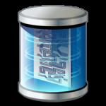 Database_Icon_256